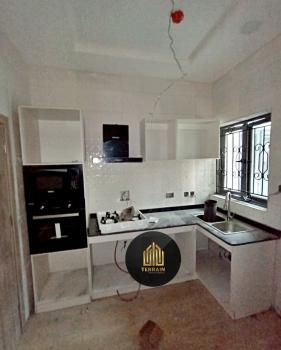 Beautiful 1 Bedroom Apartment, Idado, Lekki, Lagos, Mini Flat for Sale