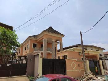 2 Bedrooms Flat, Omole Phase 1, Ikeja, Lagos, Flat for Rent