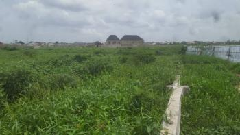 16 Plots, Alemu Bucknors, Isolo, Lagos, Mixed-use Land for Sale