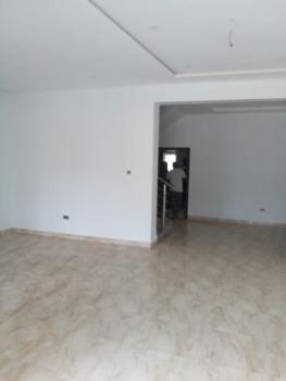 4 Bedroom Duplex with Bq, Guzape District, Abuja, Detached Duplex for Sale