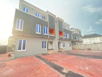 2 Bedroom Apartment ( Pentfloor), Ikate, Ikate Elegushi, Lekki, Lagos, Flat / Apartment for Rent
