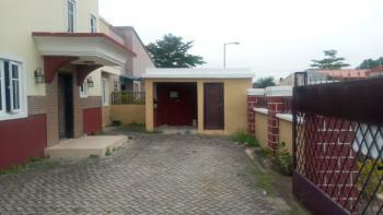 4 Bedrooms Bungalow with a Bq, Mayfair Gardens Estate, Awoyaya, Ibeju Lekki, Lagos, Detached Bungalow for Sale