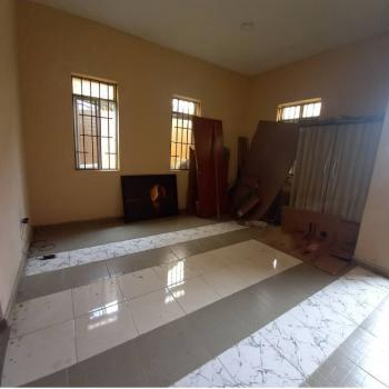 Executive Newly Built and Serviced Studio Apartment, Onike, Yaba, Lagos, Self Contained (single Rooms) for Rent