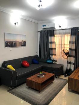 1 Bedroom Available, Off Mobolaji Johnson, Lekki Phase 1, Lekki, Lagos, Mini Flat Short Let