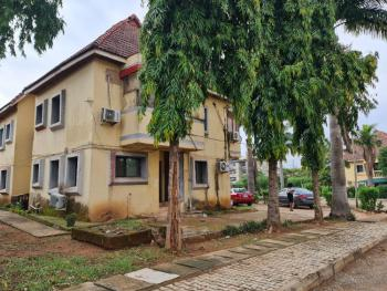 Be The First to Grab This Wonderful Opportunity, Adidas Estate, Gudu District, Gudu, Abuja, Detached Duplex for Sale
