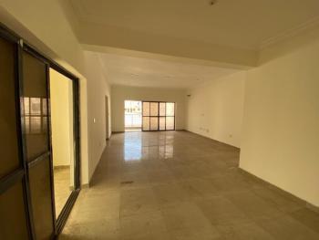 New Large  Serviced 3 Bedroom Flats, Bayview Estate Behind Stillwater Garden, Ikate Elegushi, Lekki, Lagos, Flat / Apartment for Sale