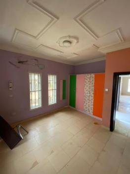 4 Bedroom Duplex, Sangotedo Lekki Expressway, Sangotedo, Ajah, Lagos, Detached Duplex for Sale