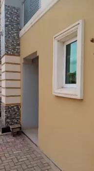 Luxury 4 Bedroom Fully Detached Duplex, William Elliot Estate, New Oko-oba, Agege, Lagos, Detached Duplex for Sale