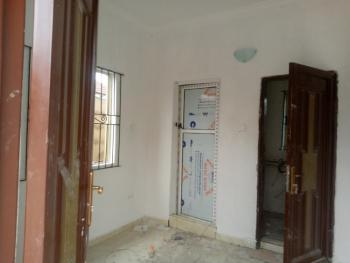 a Nice Brand New Self Contained, Terra Annex, Sangotedo, Ajah, Lagos, Self Contained (single Rooms) for Rent