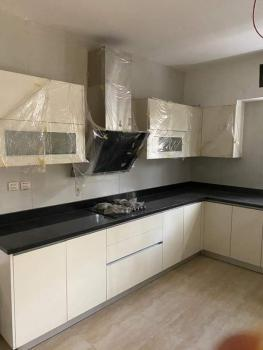 3 Bedrooms Apartment, Parkview, Ikoyi, Lagos, Flat for Sale