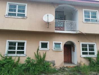 Luxury 4 Bedroom Duplex with Executive Facilities, Crown Estate, Sangotedo, Ajah, Lagos, Semi-detached Duplex for Sale