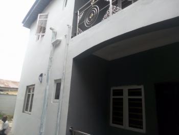 Newly Built Mini Flat, Adekunle Fajuyi, Ikeja Gra, Ikeja, Lagos, Mini Flat for Rent