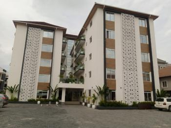 Super Luxurious 3 Bedroom Flat Apartment in Victoria Island, Victoria Island, Victoria Island (vi), Lagos, Flat Short Let