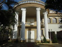 7 Bedroom Detached (unique) Edifice, Parkview Estate, Parkview, Ikoyi, Lagos, Detached Duplex for Sale