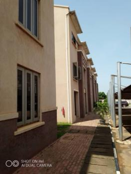 Spacious 6 Bedroom Apartment, Life Camp, Abuja, Flat / Apartment for Sale