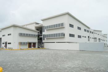 New Water Front Office Spaces, Oniru, Victoria Island (vi), Lagos, Office Space for Rent