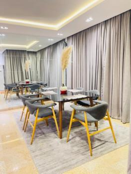 Casa Rose - Beautifully Furnished 3 Bedrooms, 1004 Estate, Victoria Island (vi), Lagos, Flat / Apartment Short Let
