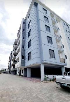 Luxury 3 Bedroom Fully Serviced Apartments, Banana Island Road Ikoyi, Banana Island, Ikoyi, Lagos, Block of Flats for Sale