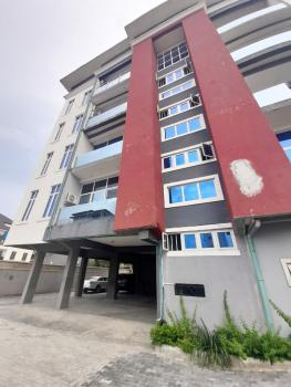 3 Bedroom Apartment with Bq, Oniru, Victoria Island (vi), Lagos, Block of Flats for Sale