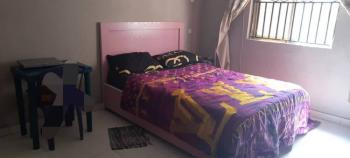 a Self Contained Room (shared Apartment ), Miracle Avenue, Sangotedo, Ajah, Lagos, Flat for Rent