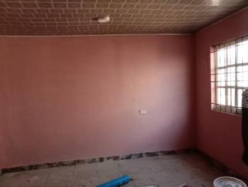Brand New Self Contained, Kassablanca, Gishiri Village, Katampe (main), Katampe, Abuja, Self Contained (single Rooms) for Rent