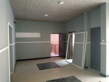 Newly Renovated and Luxury 2 Bedrooms Apartment, Sangotedo, Ajah, Lagos, Flat for Rent