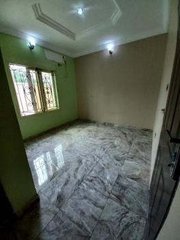 Beautiful Self Contained Room, Opposite Fara Park, Sangotedo, Ajah, Lagos, Self Contained (single Rooms) for Rent