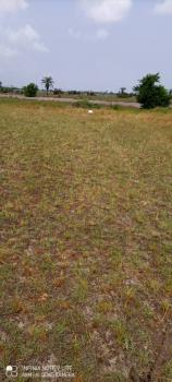 15 Plots of Land Available for New Acquisition (c of O Title), Ibeju Lekki, Lagos, Mixed-use Land for Sale