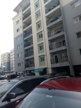 Fully Serviced Luxury 3 Bedroom Apartment, Prime Water Estate Off Freedom Way Lekki Phase 1, Lagos, Lekki, Lagos, Flat for Sale