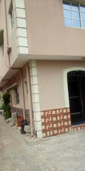 Modern 2 Bedrooms Flat, Unity Estate, Badore, Ajah, Lagos, Flat / Apartment for Rent