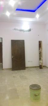 Service 2 Bedroom Flat in Lekki Phase One, Lekki Phase 1, Lekki, Lagos, Flat for Rent
