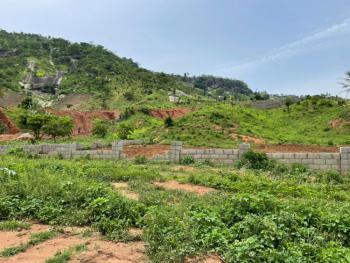 600 Sqm, Sambisa Dawaki, Dawaki, Gwarinpa, Abuja, Residential Land for Sale