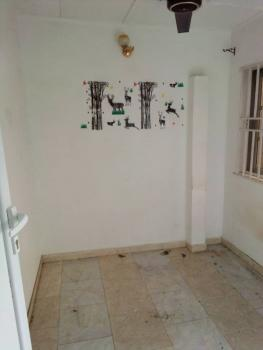 Self Contained Bq, Abraham Adesanya Estate, Ajah, Ajah, Lagos, Self Contained (single Rooms) for Rent