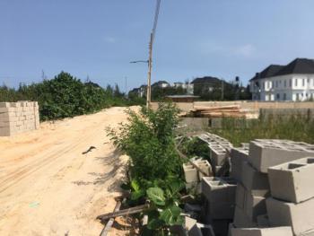 Amazing Land Deal, Megamound Avenue, Ikota, Lekki, Lagos, Residential Land for Sale