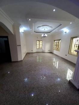 Extremely Spacious Self Contained Room, Opposite Fara Park, Sangotedo, Ajah, Lagos, Self Contained (single Rooms) for Rent