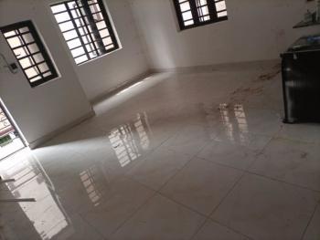 Spacious Studio Minflat  Apartment, Secure Estate Osapa London Lekki Lagos, Osapa, Lekki, Lagos, Mini Flat for Rent