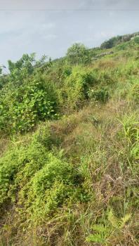 250sq Land, Behind Emerald  Housing Estate Ajah, Lekki Phase 2, Lekki, Lagos, Residential Land for Sale