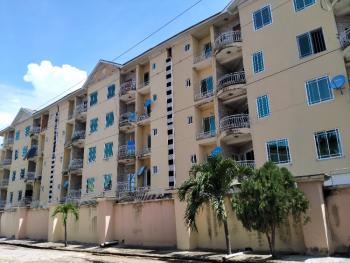 18 Hours Serviced 2 Bedroom, Silicon Valley Estate Off New Road, Igbo Efon, Lekki, Lagos, Flat / Apartment for Sale