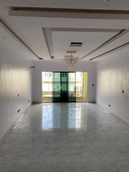 2 Nos 3 Bedroom Flat on 1200 Sqmtrs, Harmony Estate, Ifako, Gbagada, Lagos, House for Sale