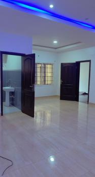 a Newly Built and Standard Room in a Flat, Chevy View Estate, Lekki, Lagos, House for Rent