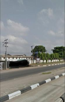 Commercial Property for Sale, 398, Bayo Shodipo, Ikorodu Road, Ojota, Lagos, Warehouse for Sale