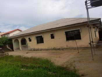 2 Bedroom Bungalow Sitting on 640sqm of Land in a Secured Location, Greenland Estate, Olokonla, Ajah, Lagos, Residential Land for Sale