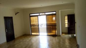 2 Bedroom Flat, Orchid, Lekki Expressway, Lekki, Lagos, Flat / Apartment for Rent