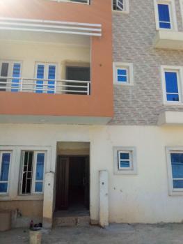 12 Number of 3 Bedrooms Flat, Ikeja Gra, Ikeja, Lagos, Flat / Apartment for Sale