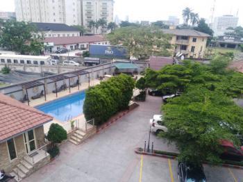 Luxury 4 Bedrooms Flat, Off Kingsway Road, Ikoyi, Lagos, Flat / Apartment for Rent