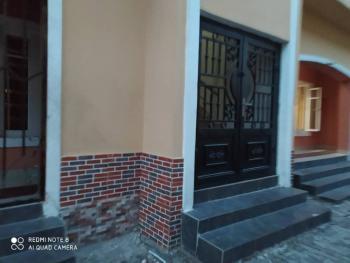 3 Bedrooms Flat, Upstairs. Luxury Home, Lekki Palm Estate, Opposite Thomas Estate, Ajah, Lagos, Flat / Apartment for Rent