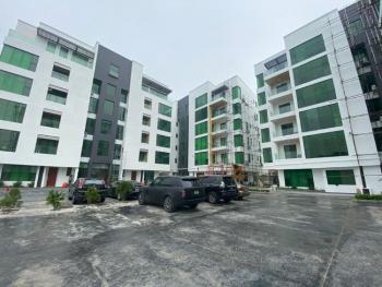 Luxury 4 Bedroom Apartment Penthouse Unit, Old Ikoyi, Ikoyi, Lagos, Flat for Sale