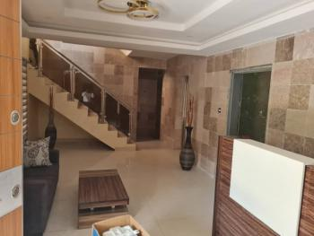 Luxury 2, 3 and 4 Bedroom Apartments, Shoreline Estate, Ikoyi, Lagos, Block of Flats for Sale