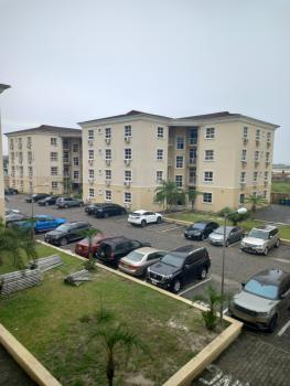 Luxury 3 Bedroom Apartment with Built in Bq, Bourdillon Court, Chevron Drive, Lekki, Lagos, Flat / Apartment for Sale