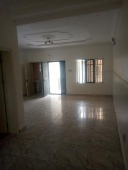 Neat 2 Bedrooms, Atican Beach Road, Okun-ajah, Ajah, Lagos, Flat / Apartment for Rent